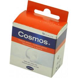 Cosmos cívková jemná náplast