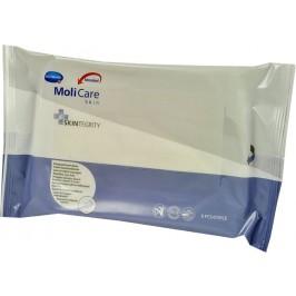 MoliCare Skin Napuštěné mycí žínky