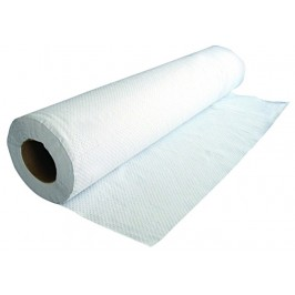 Papír na vyšetřovací lůžko 60 cm x 50 m