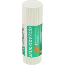 Salicylový lůj, D-K0199