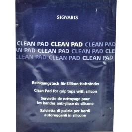 Sigvaris clean pad - čistící ubrousek - D-S43447