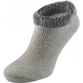 Nízké funkční celofroté thermo ponožky Hermína