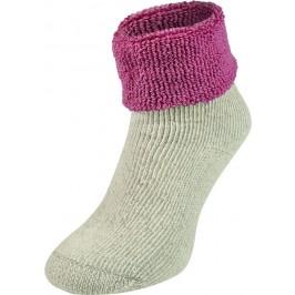 Thermo ponožky Hermína - D-X0288,D-X0287,D-X0286