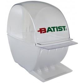 Dávkovač na tampony z buničité vaty, plastový Batist Medical