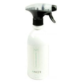Bezchlórová dezinfekce roušek, respirátorů a masek 500 ml