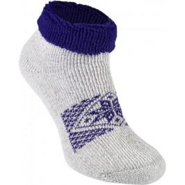 Kotníčkové ponožky Diana - D-X0329, D-X0331