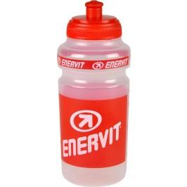 ENERVIT sportovní láhev 0,5 litru