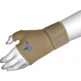 Ortéza  zápěstí OPPO1084