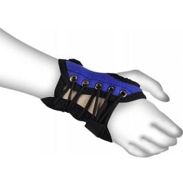 Ortéza zápěstí s výztuhou dlaně ZA-52