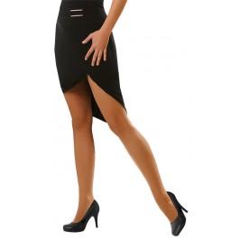 FORMWELL Bodyshaper - formující nohavičkové punčochové kalhoty s mikrokapslemi Skintex