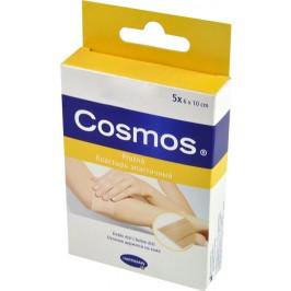 Pružná náplast Cosmos, 6cm x 0.5m