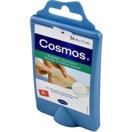 Náplast na puchýře Cosmos XL