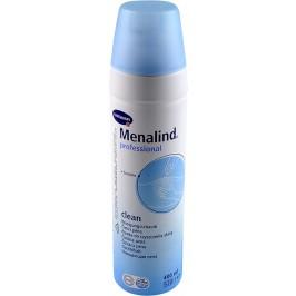 Čistící pěna Menalind professional, 400 ml