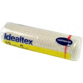 Elastické dlouhotažné obinadlo Idealtex
