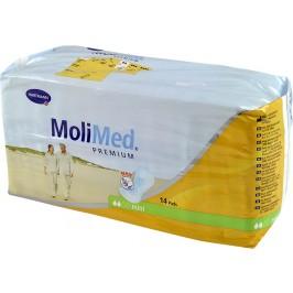 Vložky Molimed Premium