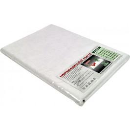 Chránič matrace, 90 x 205 cm