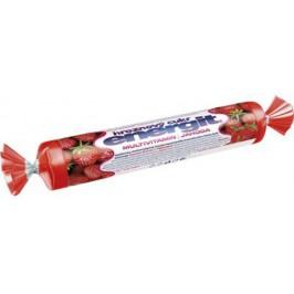 Energit multivitamin hroznový cukr 37,4 g - D-V0051
