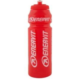 ENERVIT sportovní láhev