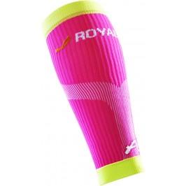 ROYAL BAY® Neon kompresní lýtkové návleky