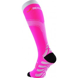 ROYAL BAY Neon pink