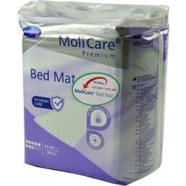 MoliCare Bed Mat podložky 60x60 cm