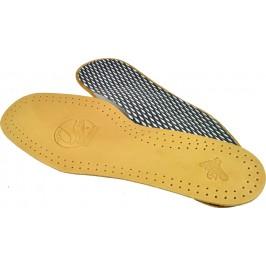 Ortopedické vložky do obuvi Batz Massage