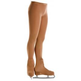 ROYAL BAY® Figure Skating dětské punčochové kalhoty přes brusle - R-RKR-2DK-P---1348001- R-RKR-2DK-P---1408001- R-RKR-2DK-P---1528001-