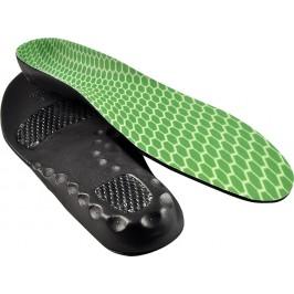 Svorto vložky do bot SPORT Relax 071
