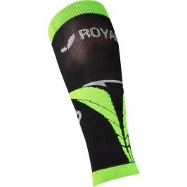 ROYAL BAY® Air odlehčené kompresní návleky - R-RAR-2BD-----L--0188S R-RAR-2BD-----M--0188S R-RAR-2BD-----S--0188S R-RAR-2BD-----XL-0188S