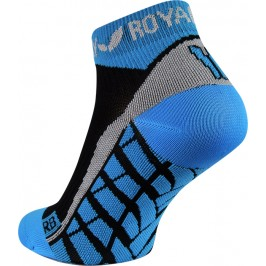 ROYAL BAY Neon socks LOW-CUT, 3099