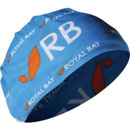 Multifunkční šátek ROYAL BAY® - D-RBSA-----------5099-