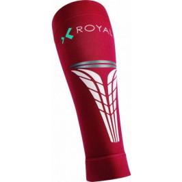 ROYAL BAY Extreme 2.0 lýtkové návleky - R-REX22BD-----L--3140- R-REX22BD-----M--3140- R-REX22BD-----S--3140- R-REX22BD-----XL-3140- R-REX22BD-----XS-3140-