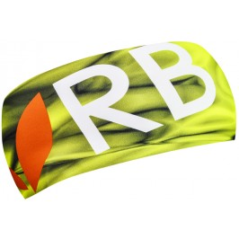 ROYAL BAY Headband sportovní čelenka - R-RHB-4----------1099-
