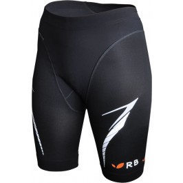 ROYAL BAY® Extreme compression shorts, women´s