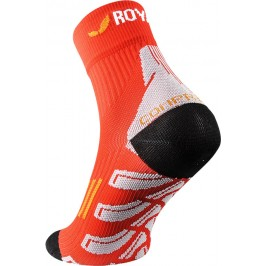 ROYAL BAY Classic socks HIGH-CUT socks, 9999