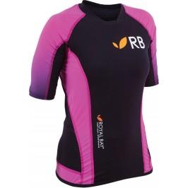 ROYAL BAY® Ozone sportovní tričko, dámské