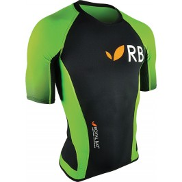 ROYAL BAY Ozone sportovní tričko, pánské