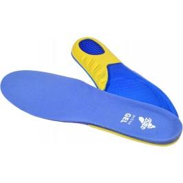 Vložky do obuvi Batz Active Gel d2d878582a