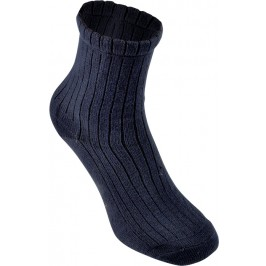 Ponožky sensitiv plus