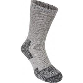 Funkční outdoorové ponožky Arktik