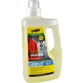 Toko ECO TEXTILE WASH - D-X0395