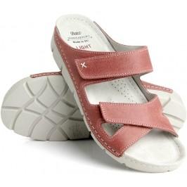 Zdravotní obuv Batz Emilia