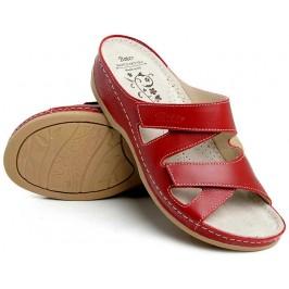 Zdravotní obuv Batz Eni