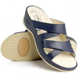 Zdravotní obuv Batz Evelin
