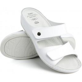 Zdravotní obuv Batz FC06