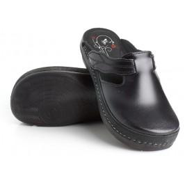 Dámská zdravotní obuv Batz Flower