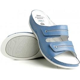 Zdravotní obuv Batz Lia