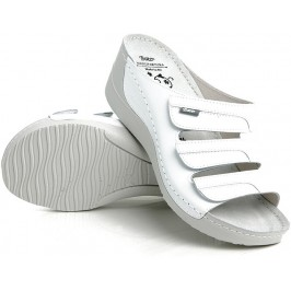 Dámská zdravotní obuv Batz Olga