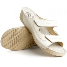 Zdravotní obuv Batz Olivia