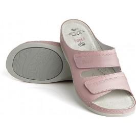 Zdravotní obuv Batz Rea
